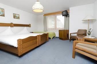 hotelmoulin101