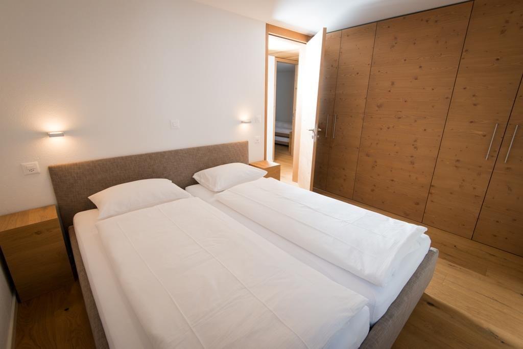 2. Doppelschlafzimmer1