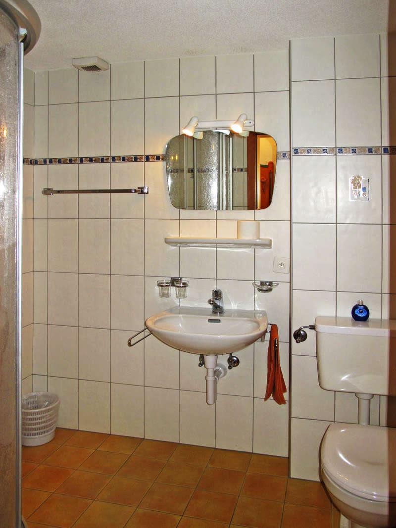 Chalet-Venetz-Saas-Fee-4-Duschen