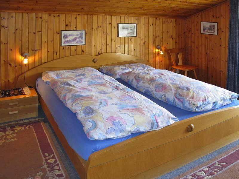 Chalet-Venetz-Saas-Fee-9-Schlafen