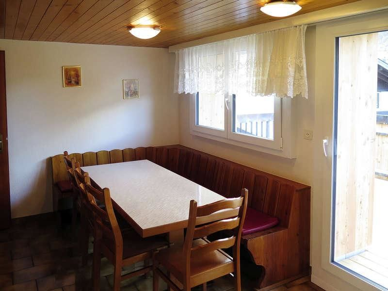 Chalet-Venetz-Saas-Fee-Sitzen