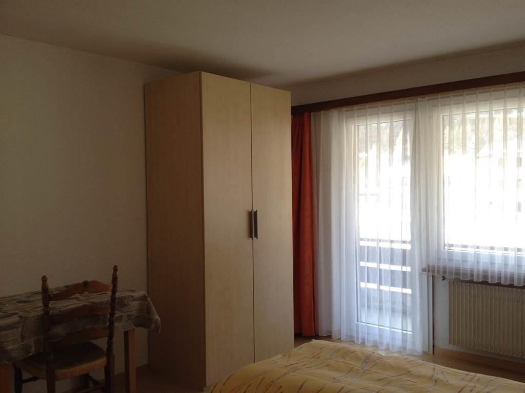 Schlafzimmer 3a