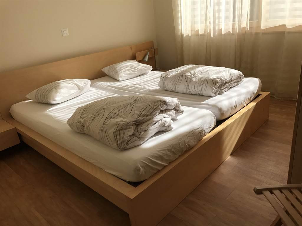 8.1 Doppelzimmer 1