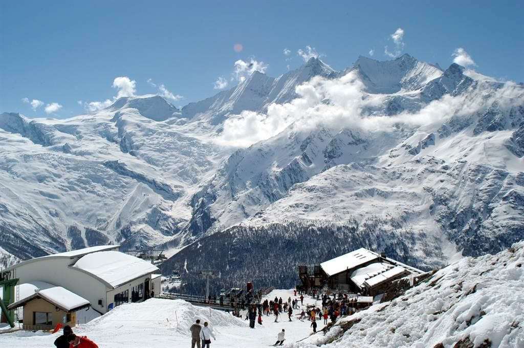 Skigebiet-06