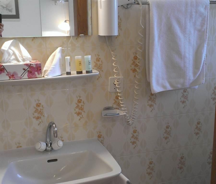 hotel_dom_saas_grund_badezimmer