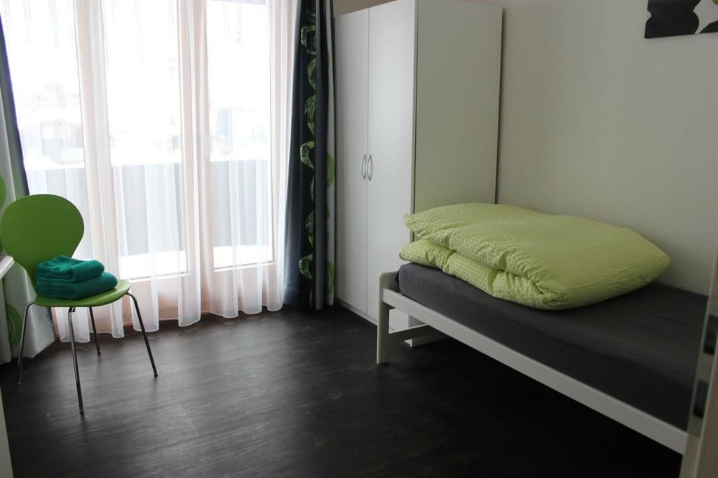Dream-Holidays, Zimmer 4