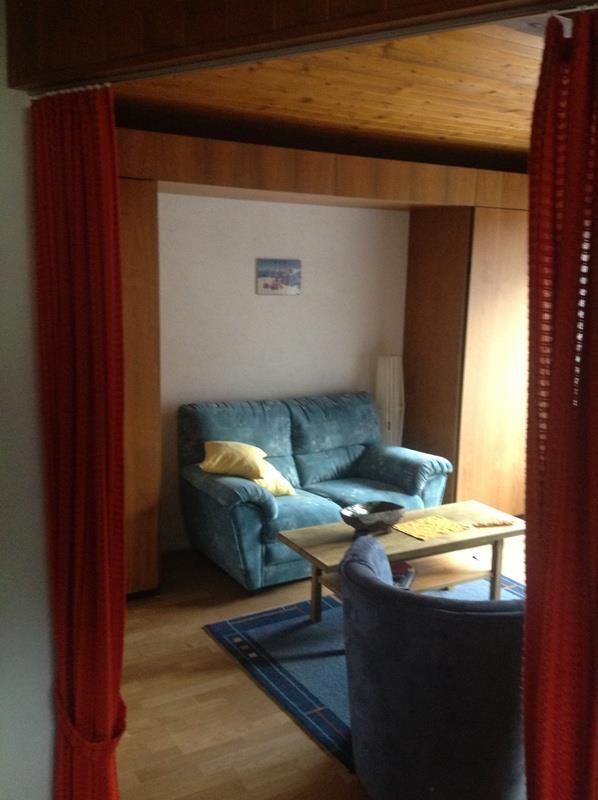 Wohnschlafzimmer2