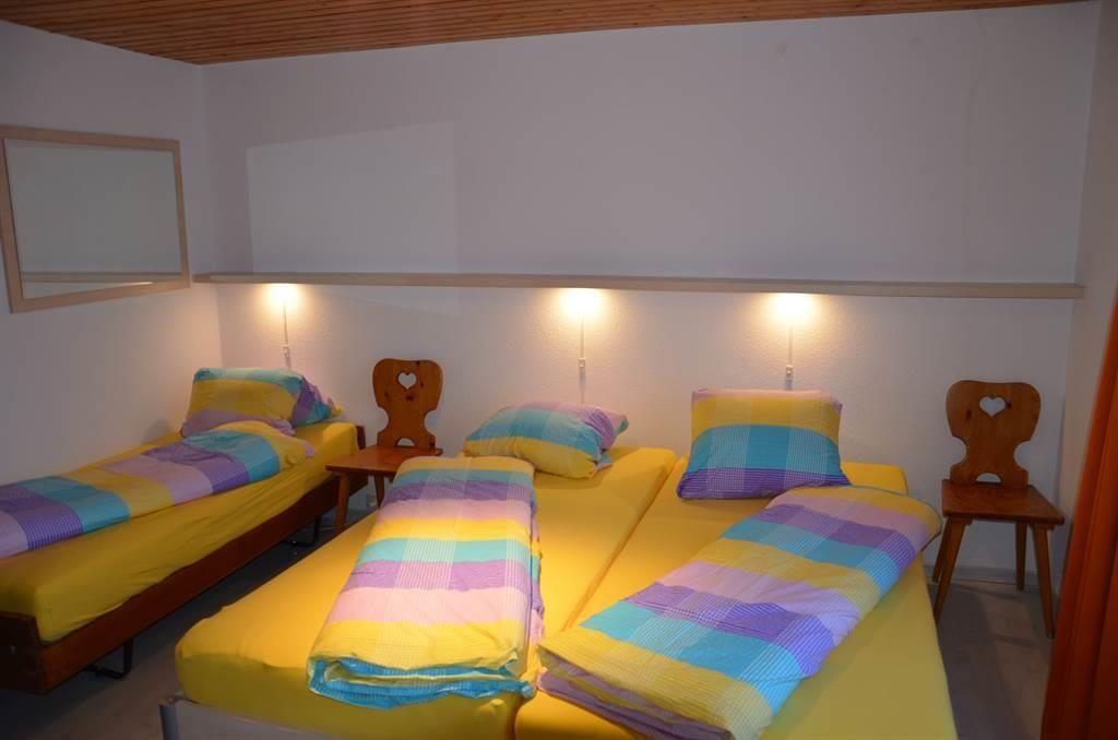 Vierbettzimmer (2)