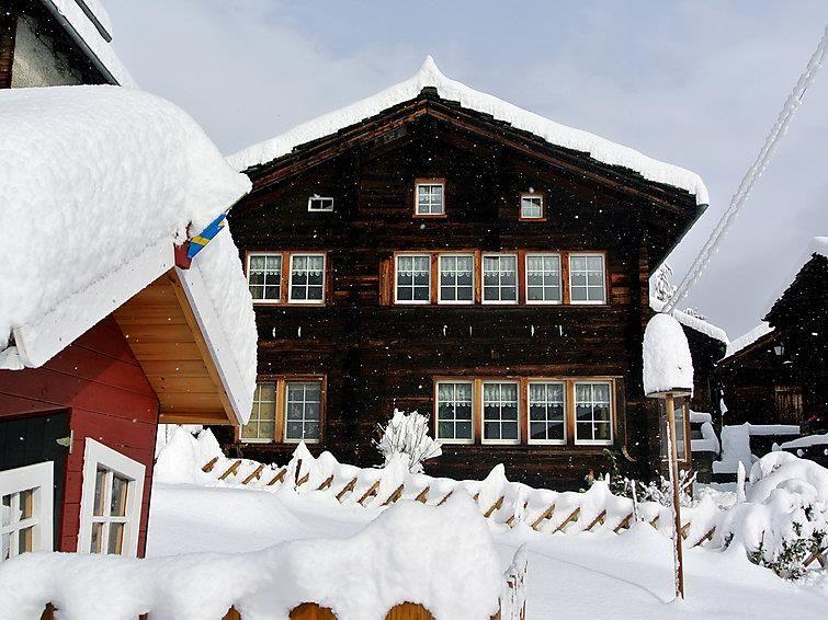 Aussenansicht_Winter_2