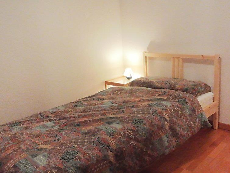 Schlafzimmer_3