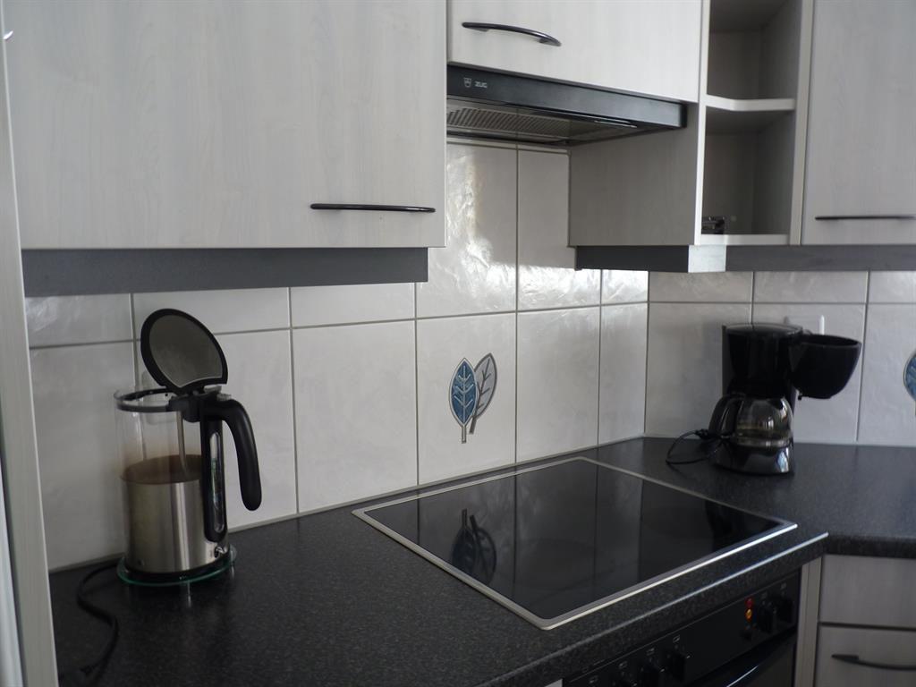 Wasserfall Küche1000