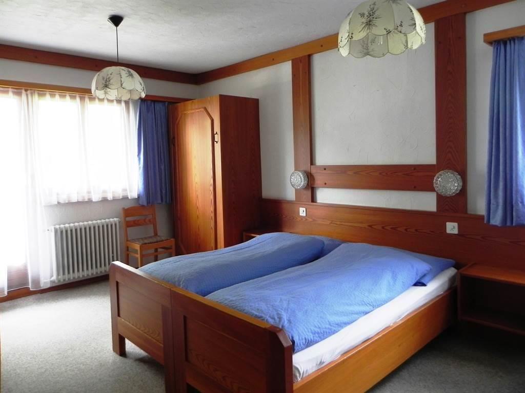 Vierbettzimmer Nr22