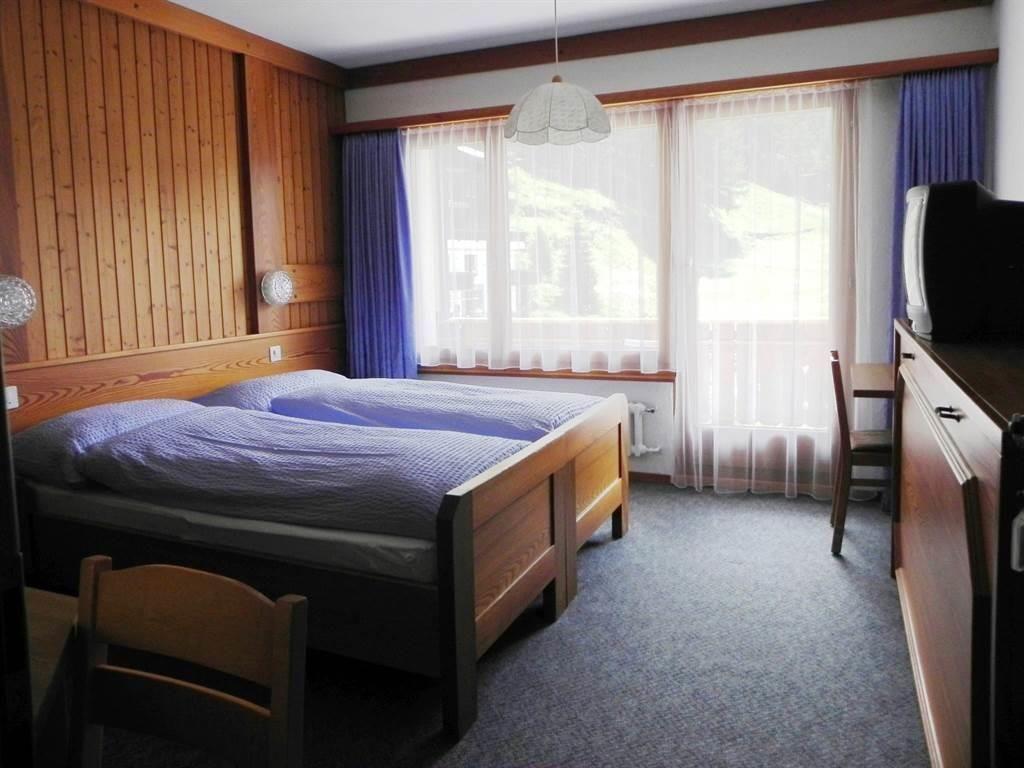 Dreibettzimmer Nr6