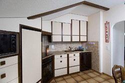 Wohnküche1