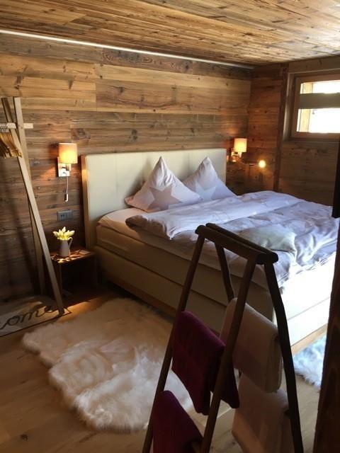 Laggin Room