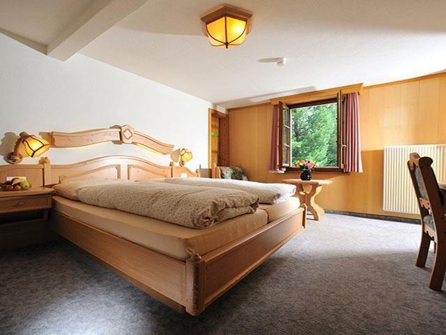 Doppelzimmer_Nord