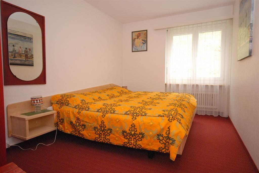 Apollo Schlafzimmer