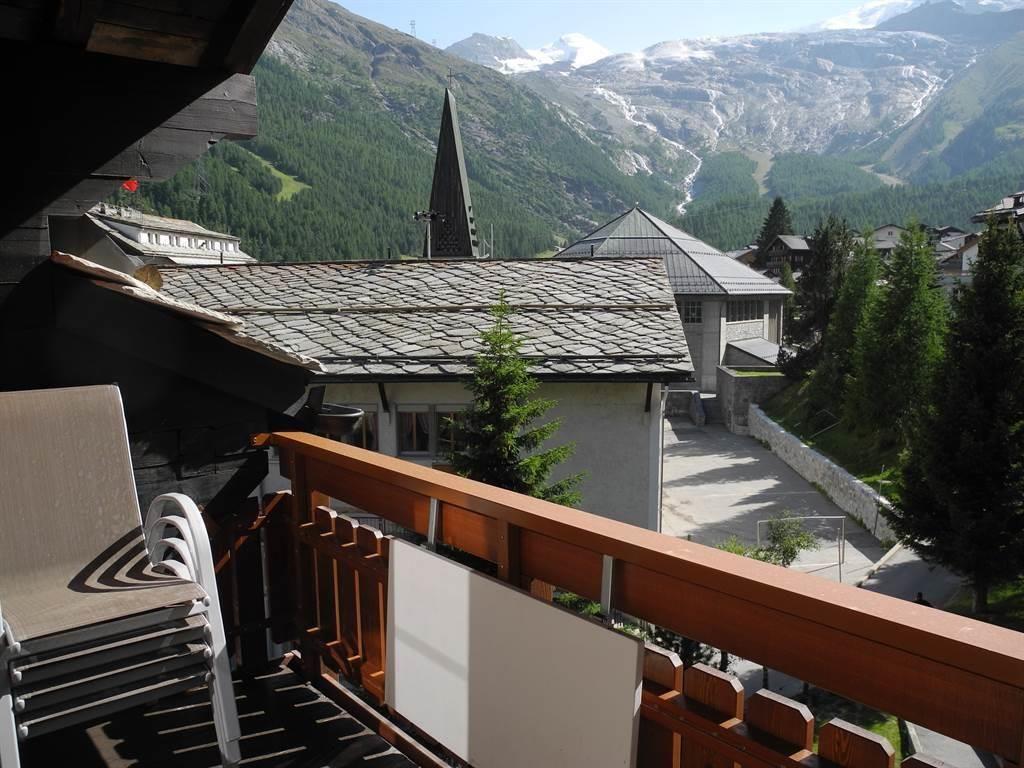 Alpenruh Wohnung No 5 (13)