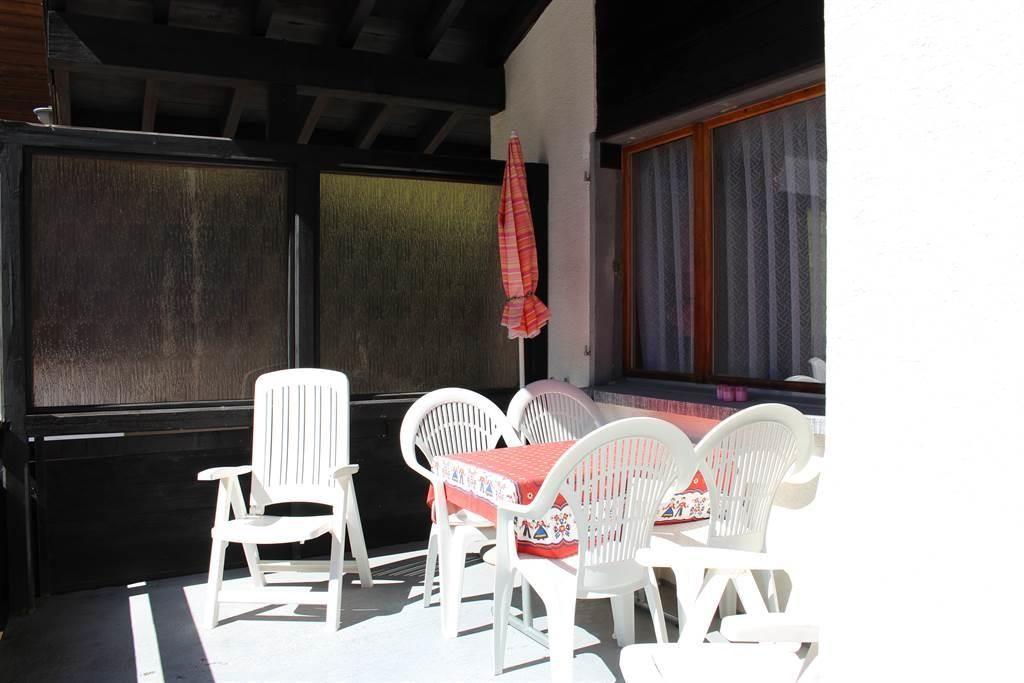 Balkon/Süd