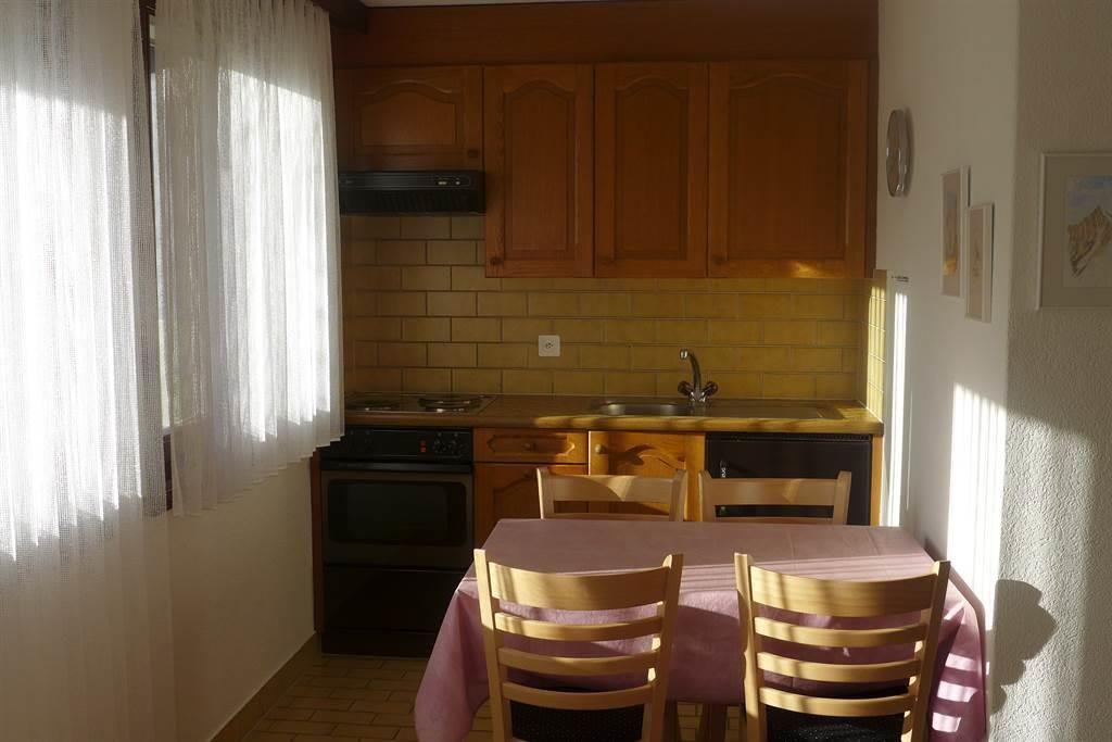 Küche O