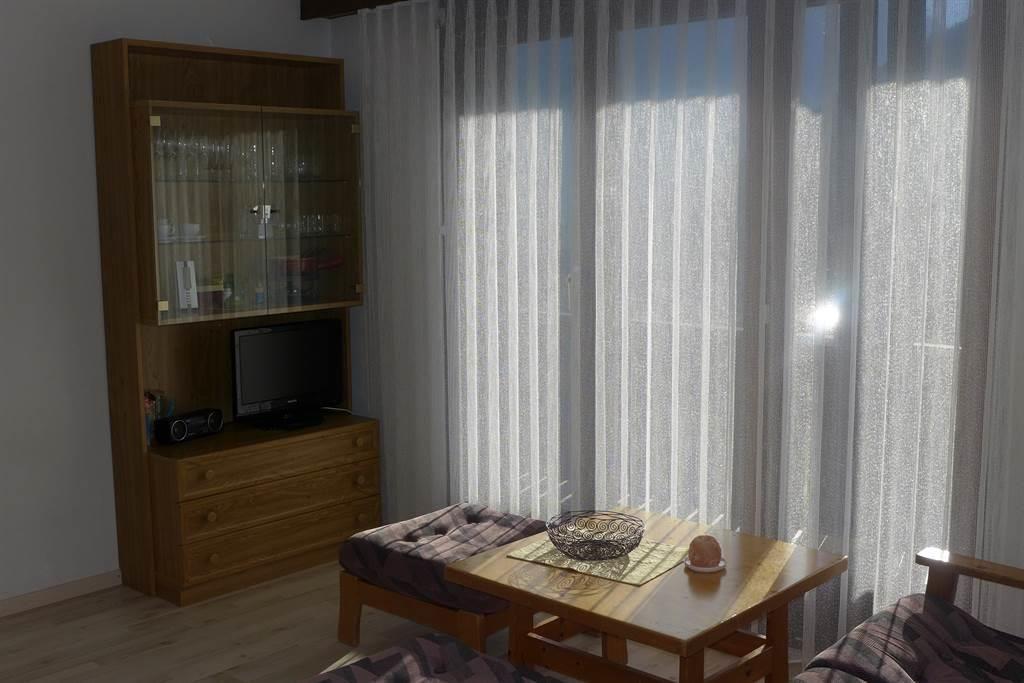 Wohnbereich 19 (1)