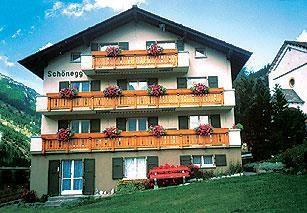 Haus Schönegg