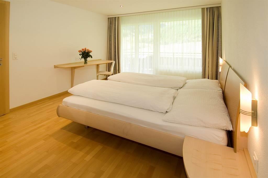 Superior Schlafzimmer