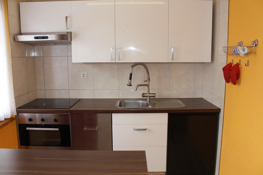 Küche (Nr.5)
