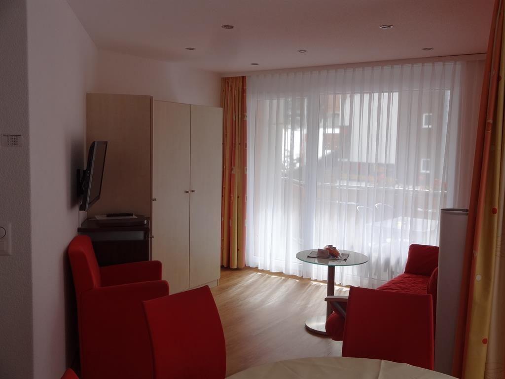 Wohnraum 3-Zimmer-Wohnung (2)
