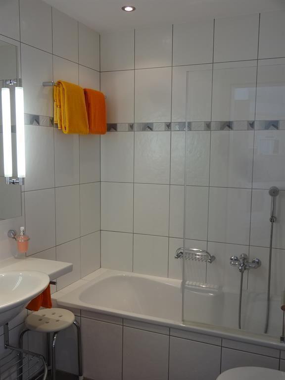 Bad 3-Zimmer-Wohnung (2)