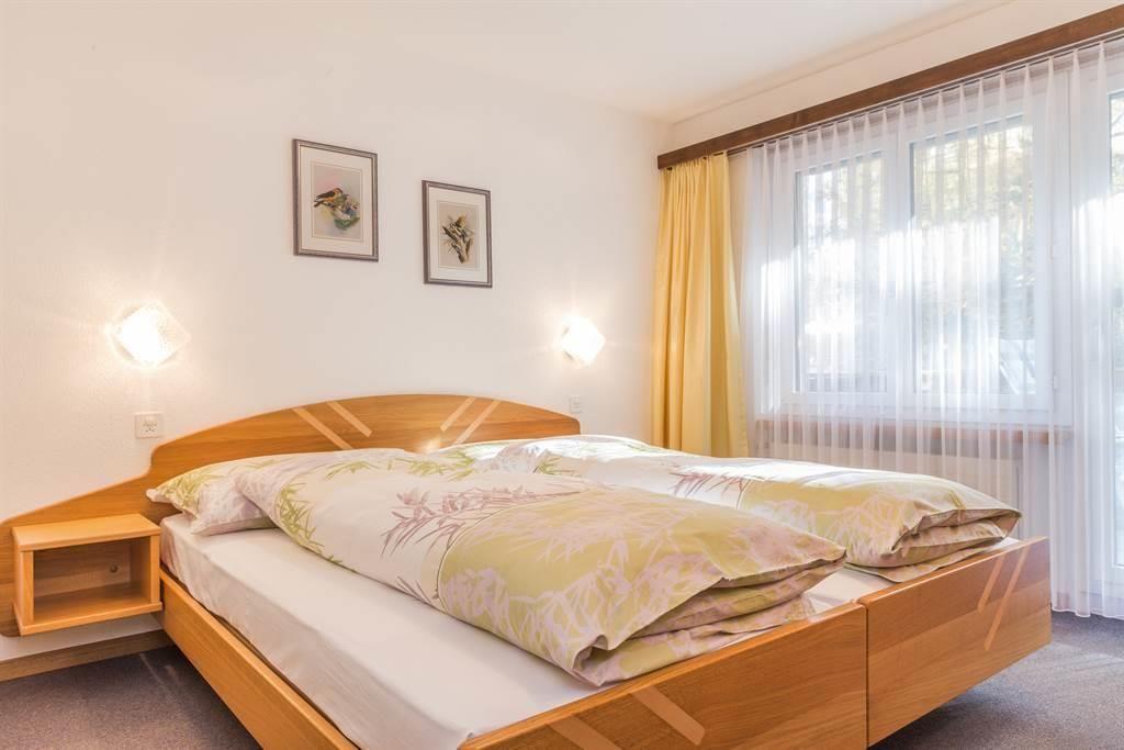 Am Vogelwald 3 ZW Schlafzimmer Ost