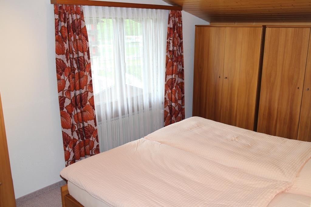 Schlafzimmer 2, Bild 1