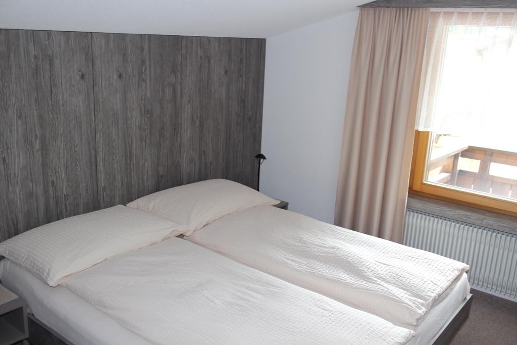 Schlafzimmer 1, Bild 1