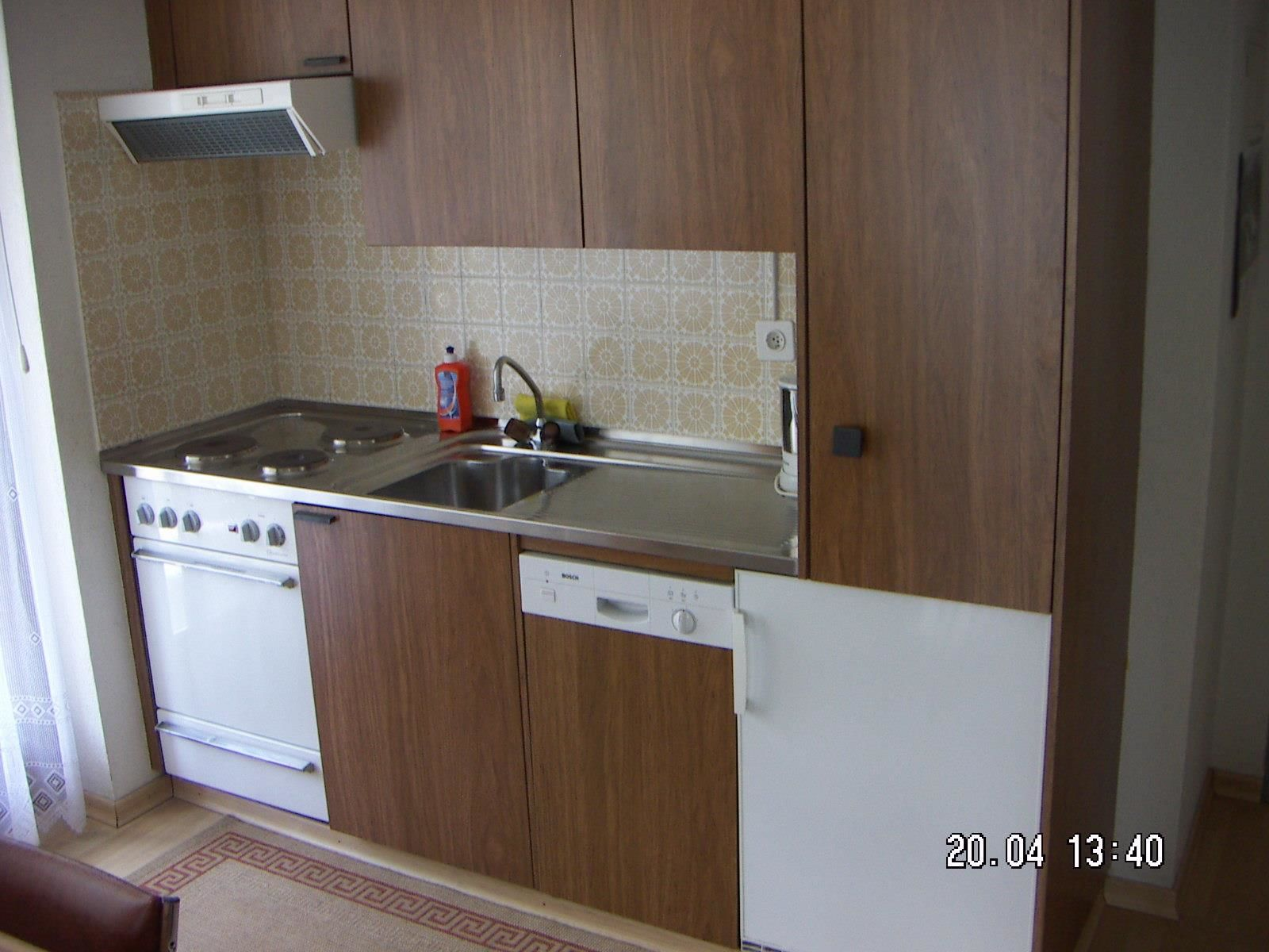 6er-Küche2