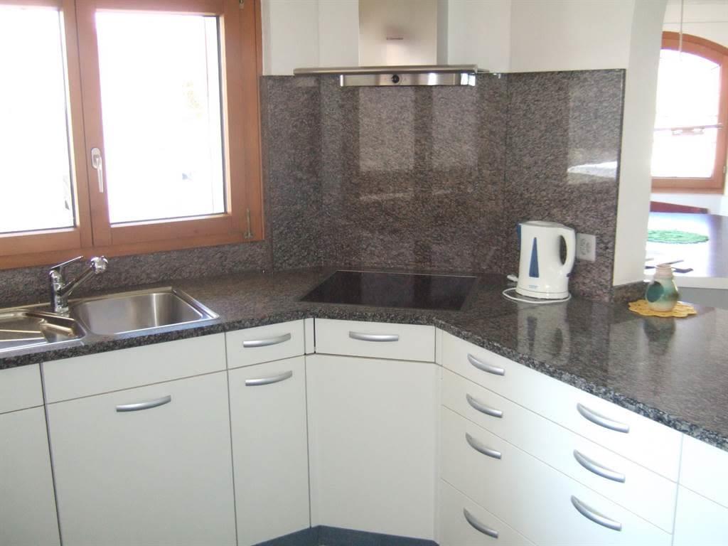 012_Küche