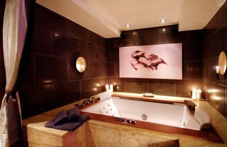 SPA Suite Emotion