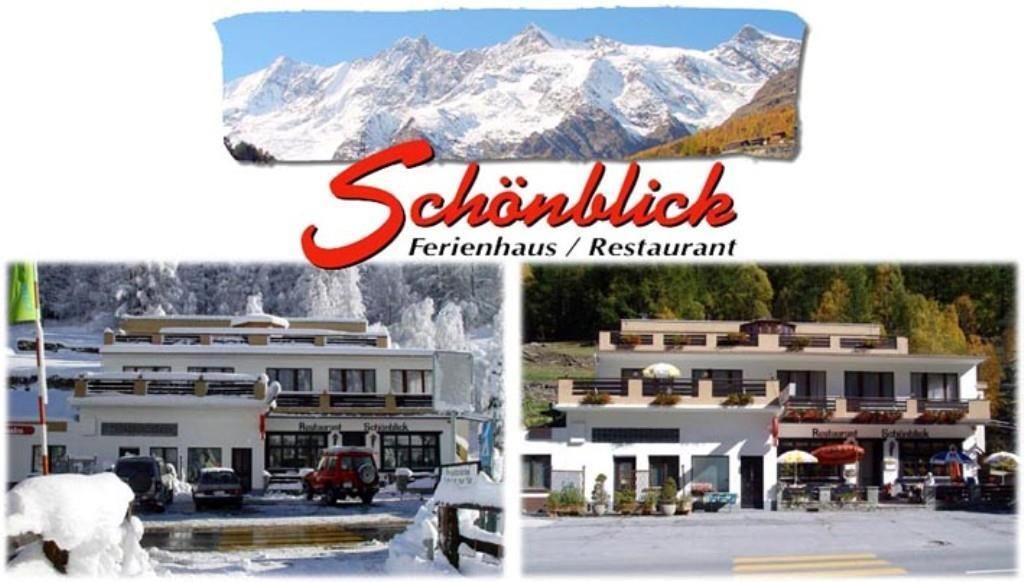Ferienhaus Schönblick