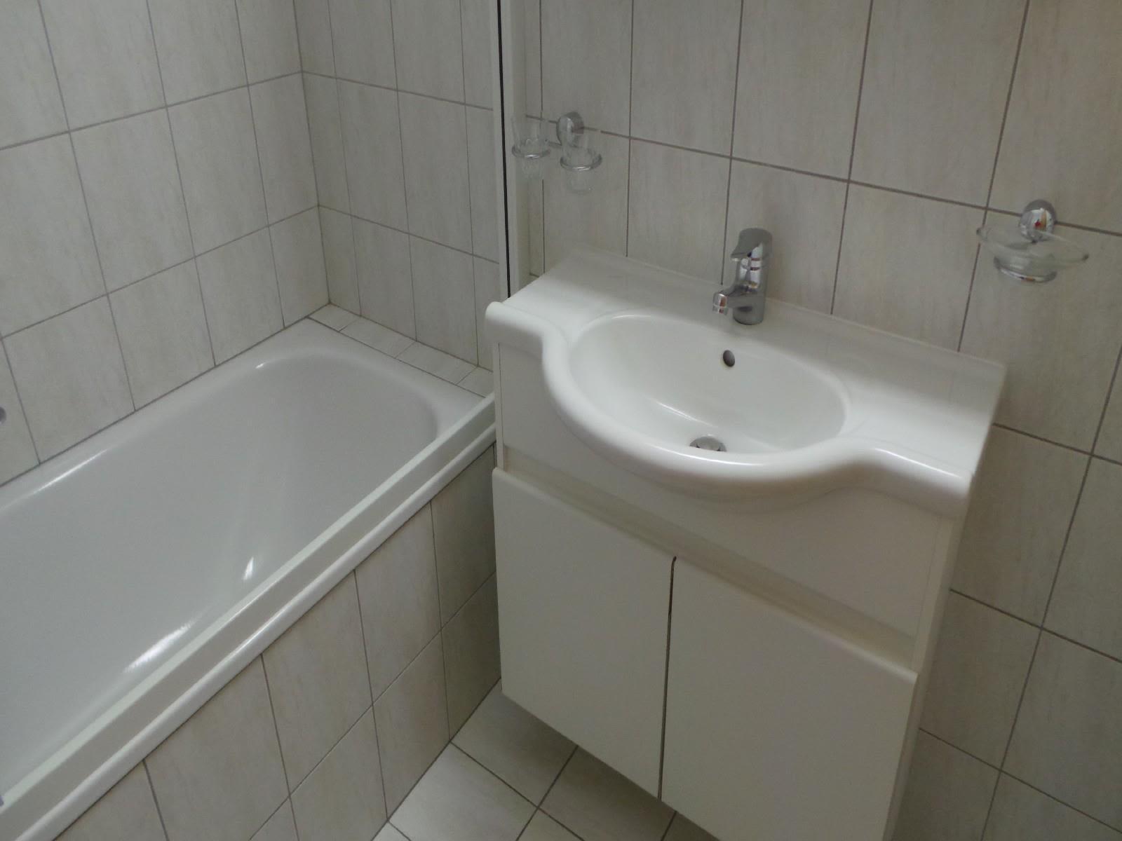 7.1 Bad WC