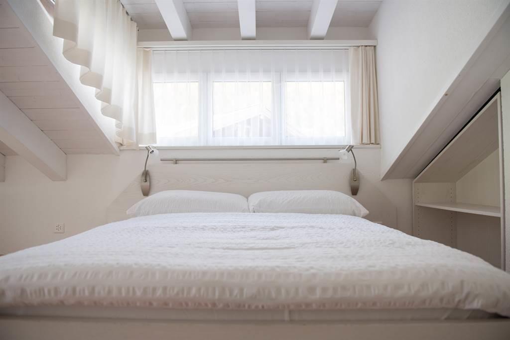 Schlafzimmer Duplex-13