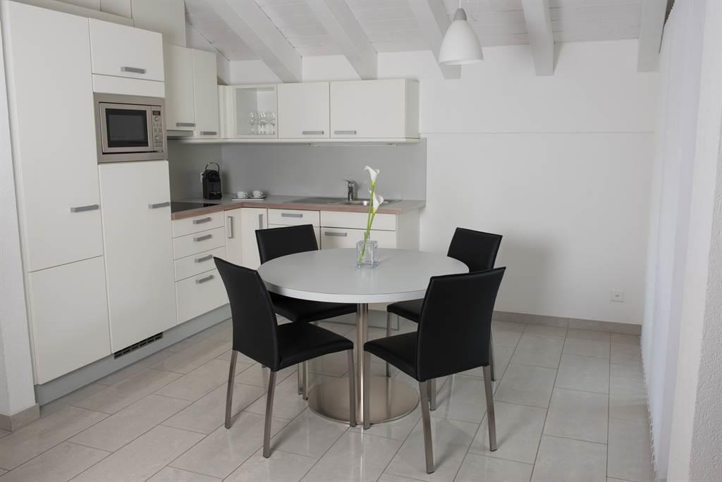 Küche Duplex-13