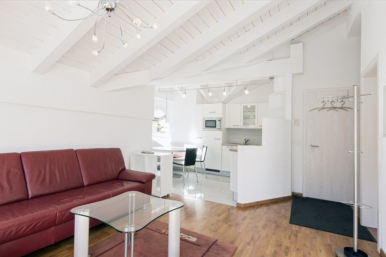 Wohnzimmer_Küche Duplex-12