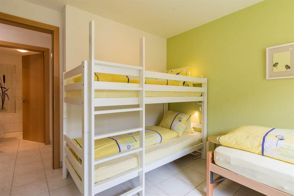 8.3 Schlafzimmer