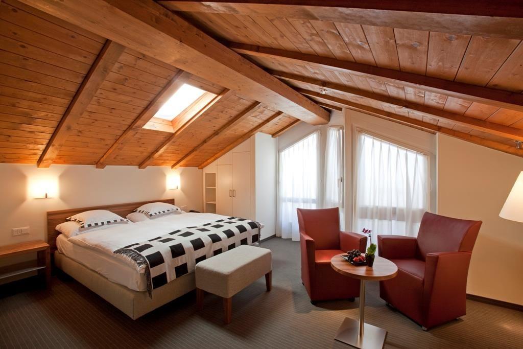 Zimmer (7)