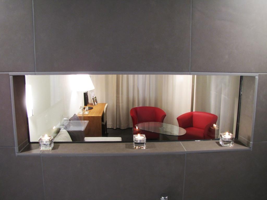 Zimmer (9)