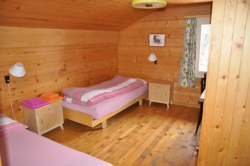 Schlafzimmer 2OG (2)