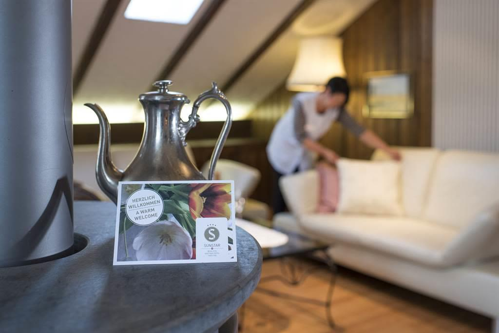 Suite 1_Ambiente 3_Sunstar Hotel Saas-Fee_Original