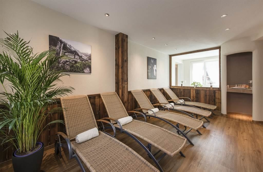 Wellness 3_Sunstar Hotel Saas-Fee Schweiz_s