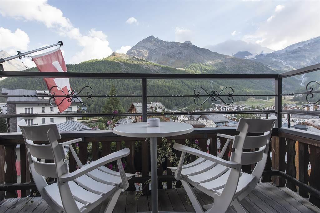 Balkon_Zimmer 4_Sunstar Hotel Saas-Fee Schweiz_s