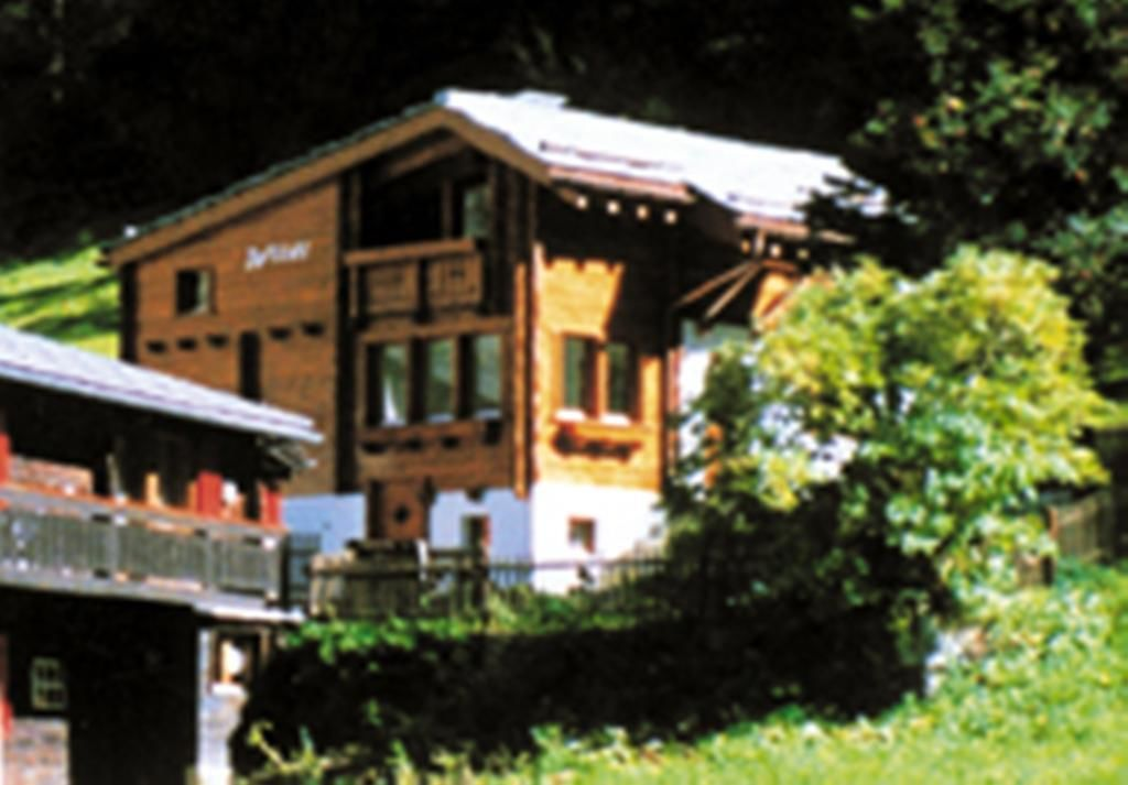 Haus Wildi