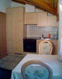 Küche/Essen